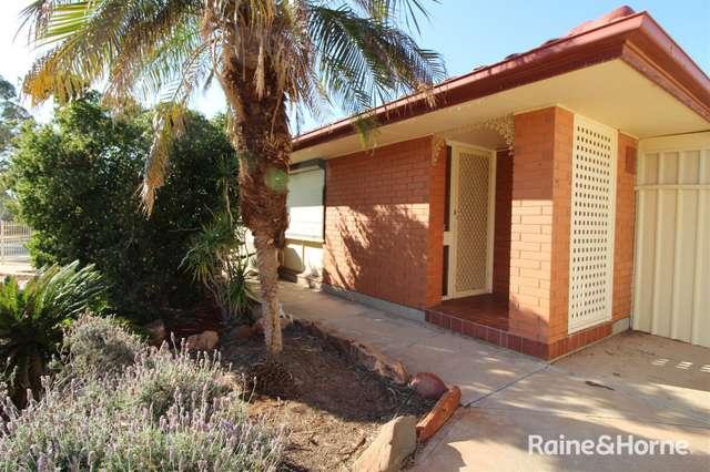 1 Hobbs Court, Port Augusta West SA 5700