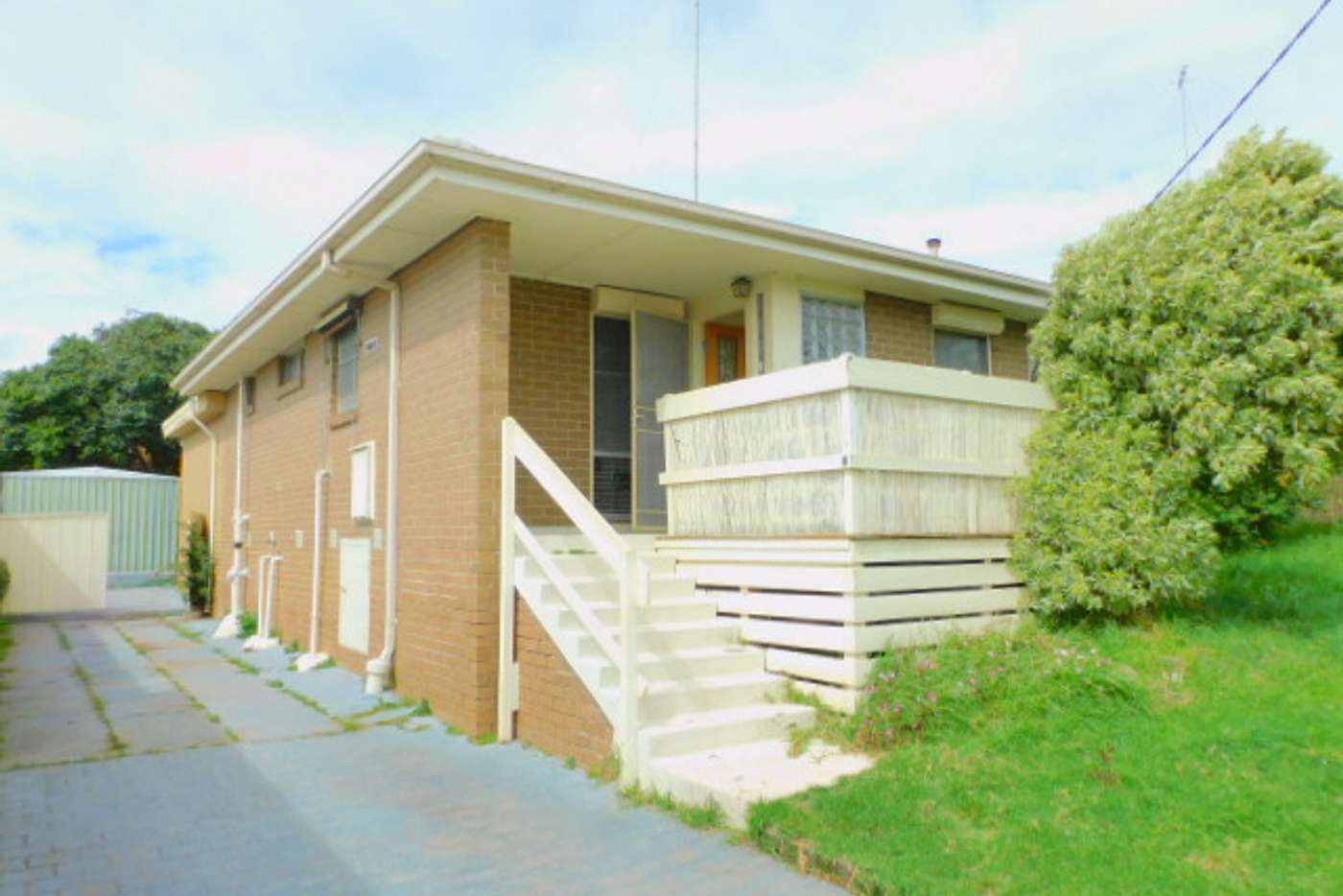 Main view of Homely house listing, 16 BENEMBRA Street, Broadmeadows VIC 3047