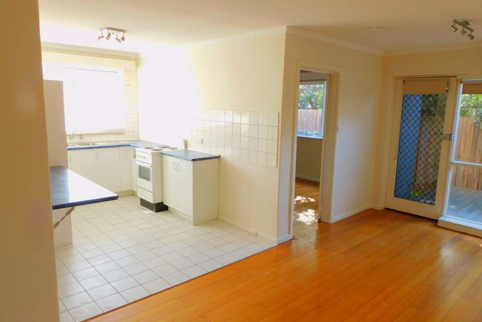 Second view of Homely house listing, 1/564 Pascoe Vale Rd., Oak Park VIC 3046