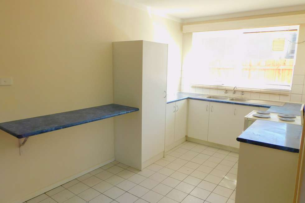 Fifth view of Homely house listing, 1/564 Pascoe Vale Rd., Oak Park VIC 3046