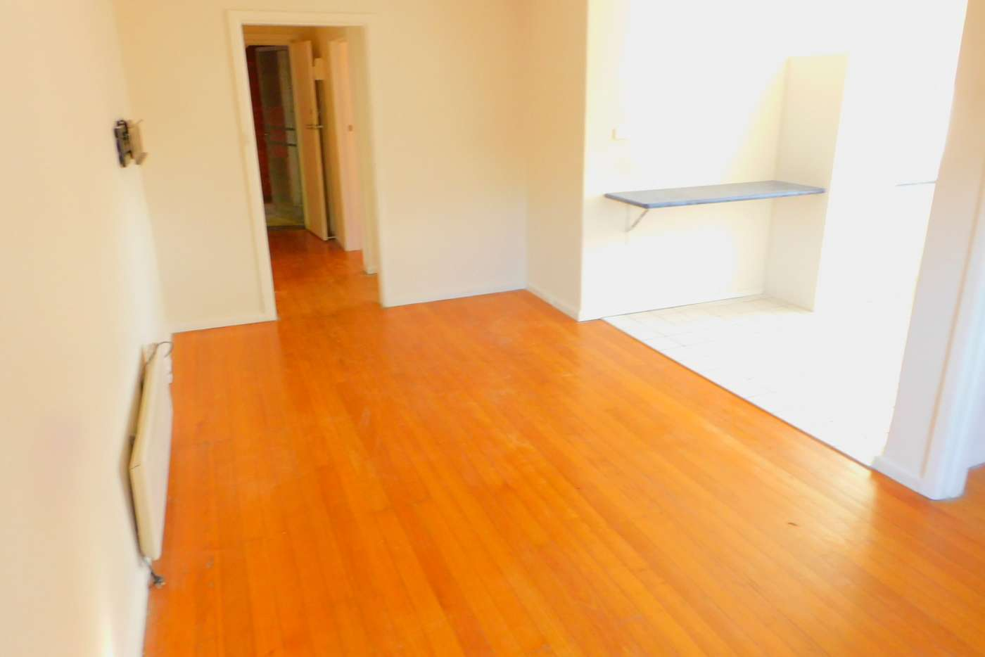 Sixth view of Homely house listing, 1/564 Pascoe Vale Rd., Oak Park VIC 3046