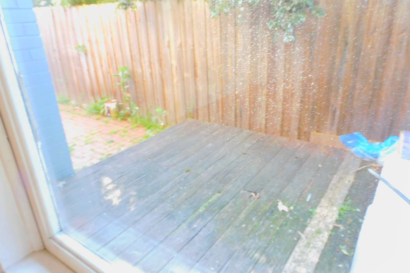 Seventh view of Homely house listing, 1/564 Pascoe Vale Rd., Oak Park VIC 3046