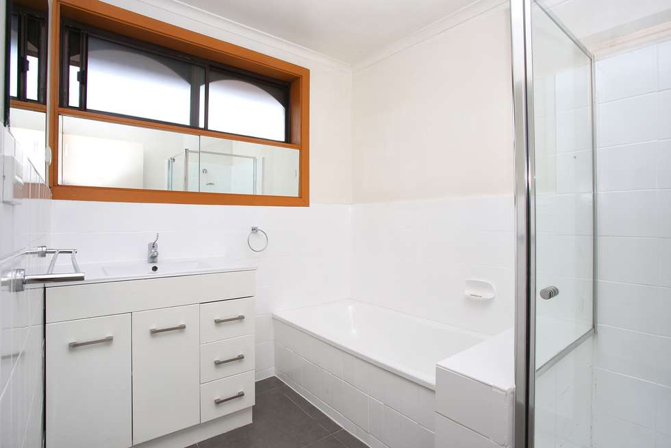 Fourth view of Homely apartment listing, 3/33 Shaftsbury Street, Brunswick VIC 3056