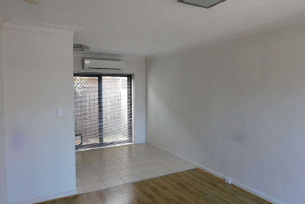 Fifth view of Homely apartment listing, 3/33 Shaftsbury Street, Brunswick VIC 3056