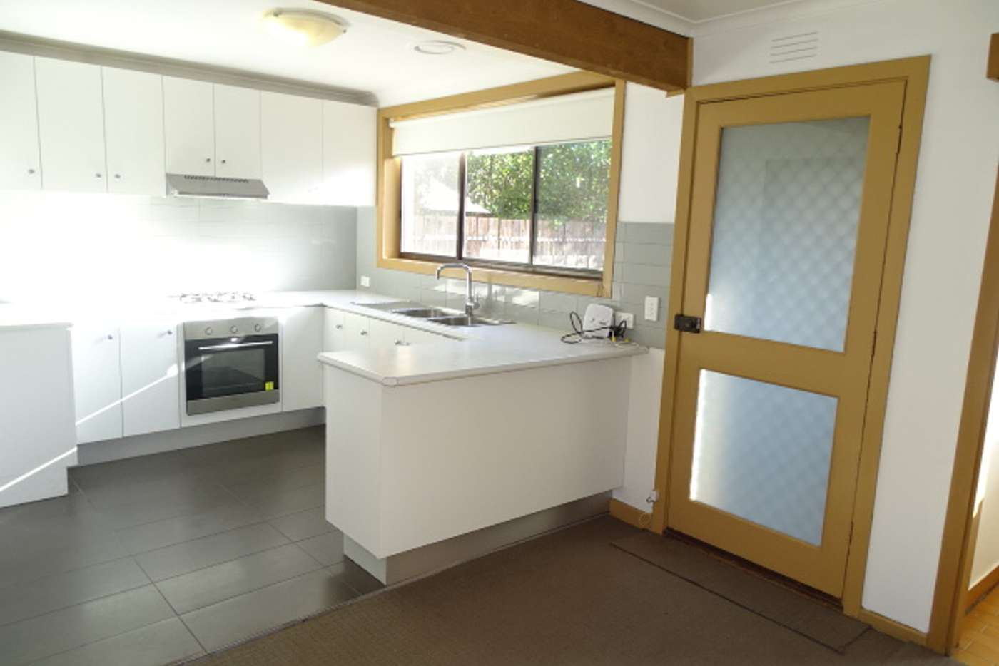 Seventh view of Homely apartment listing, 3/33 Shaftsbury Street, Brunswick VIC 3056