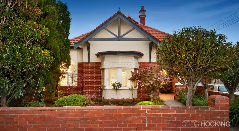 93 Armstrong Street, Middle Park VIC 3206