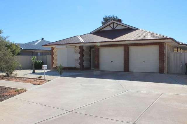 23 Wattle Drive, Roxby Downs SA 5725