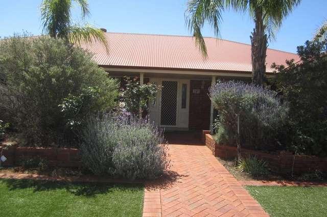 3 Pogona Court, Roxby Downs SA 5725