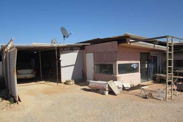 Lot 3 Dunstan Drive, Andamooka SA 5722