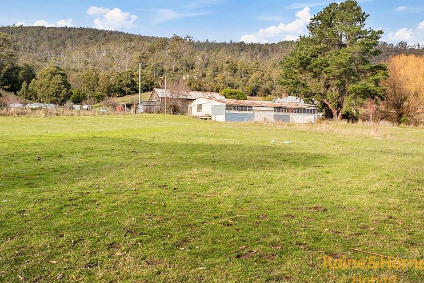 Sixth view of Homely residentialLand listing, 9001 Channel Highway, Huonville TAS 7109