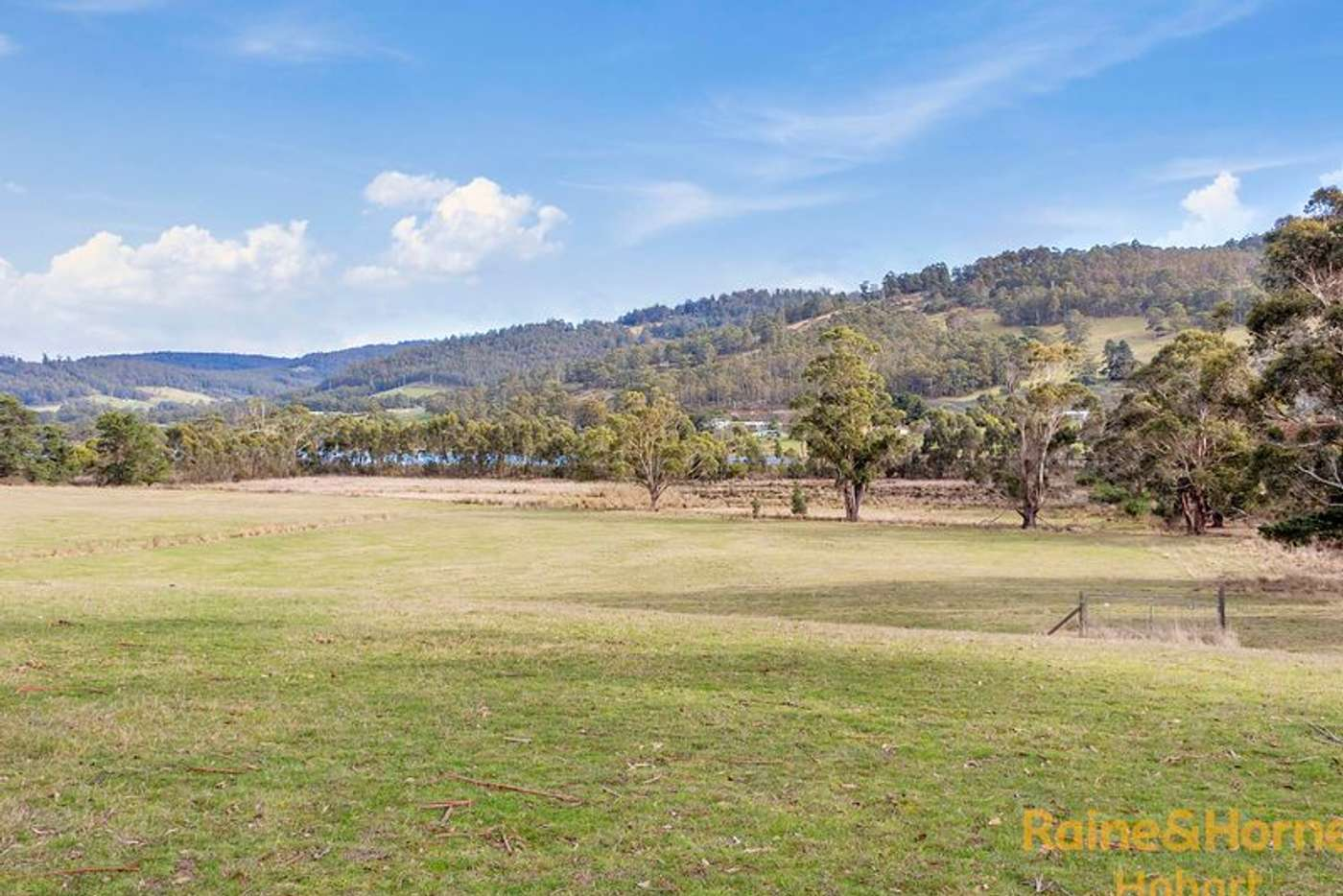 Seventh view of Homely residentialLand listing, 9001 Channel Highway, Huonville TAS 7109