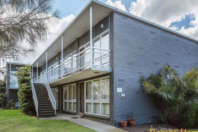 1/31 Dover Road, Williamstown VIC 3016