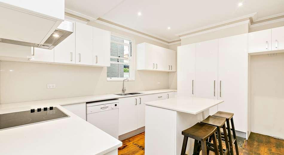 55 Liberty Street, Enmore NSW 2042