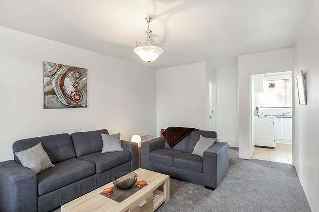 1/13 Dover Road, Williamstown VIC 3016