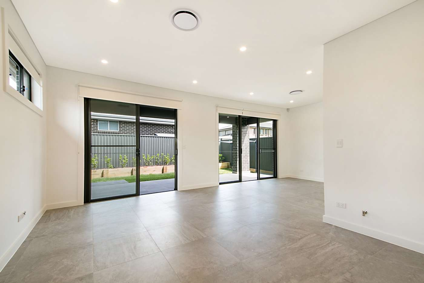 Main view of Homely house listing, 42 Tallulah Parade, Riverstone NSW 2765