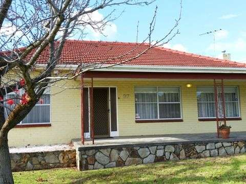 Main view of Homely house listing, 37 Thurles Street, St Marys, SA 5042