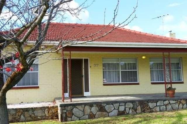 37 Thurles Street, St Marys SA 5042