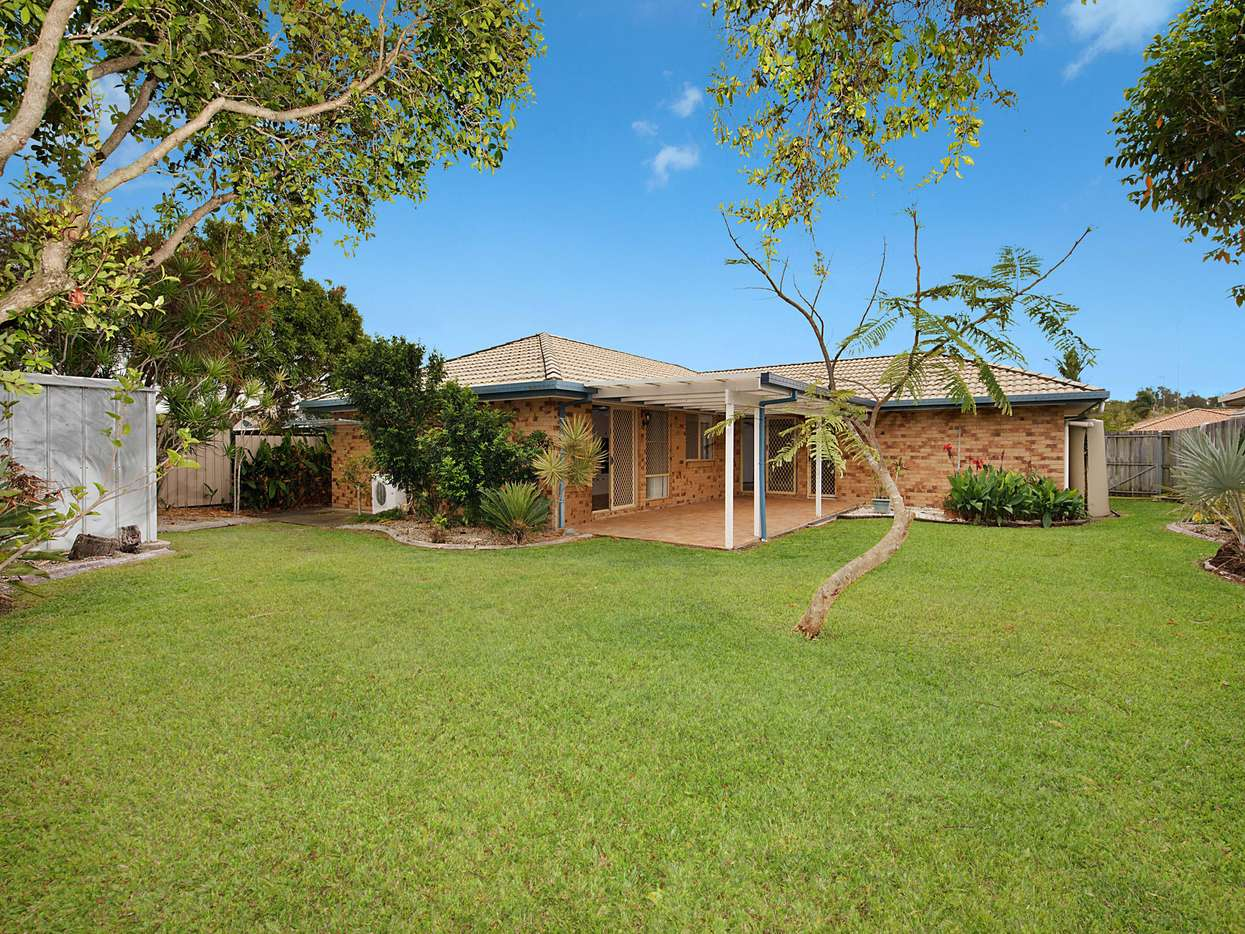 Main view of Homely house listing, 6 Cordia Street, Currimundi, QLD 4551
