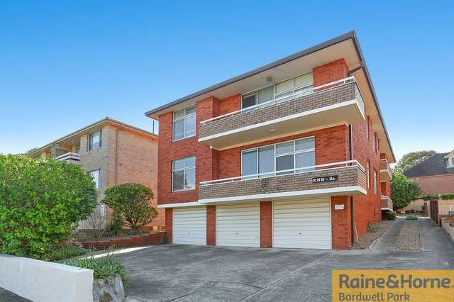 2/2A Monomeeth Street, Bexley NSW 2207