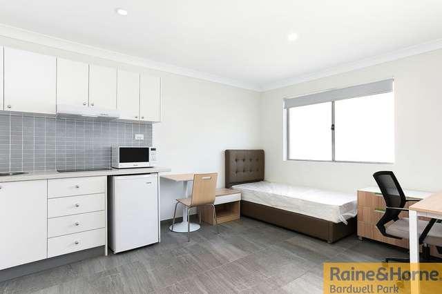 338-340 Beamish Street, Campsie NSW 2194