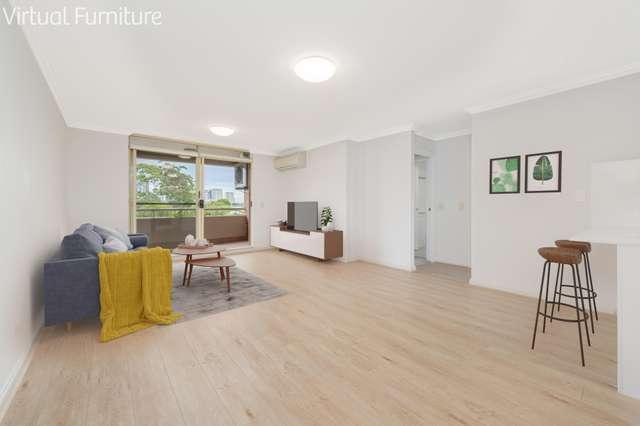20/303 Penshurst Street, Willoughby NSW 2068