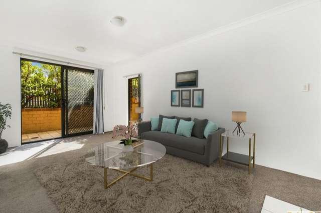 1/46 Arthur Street, Randwick NSW 2031