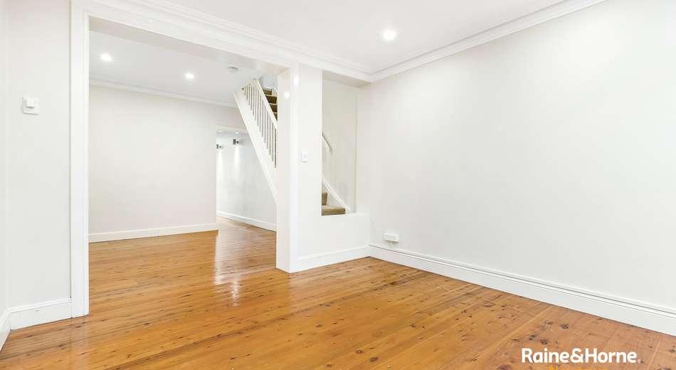 89 George Street, Erskineville NSW 2043