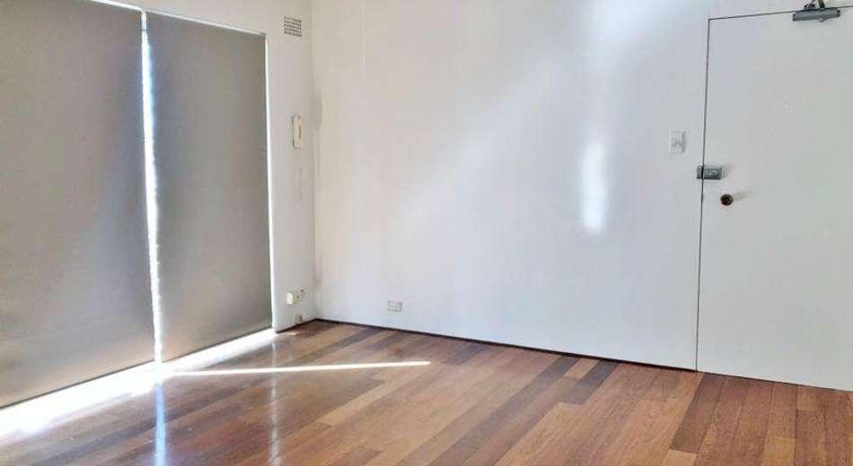 6/29 Brittain Crescent, Hillsdale NSW 2036