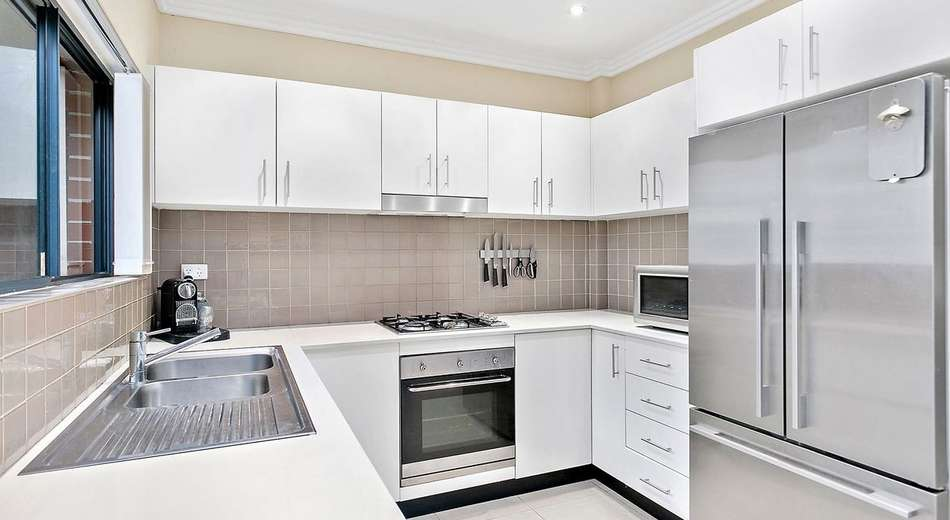 7/10-14 Chicago Avenue, Maroubra NSW 2035