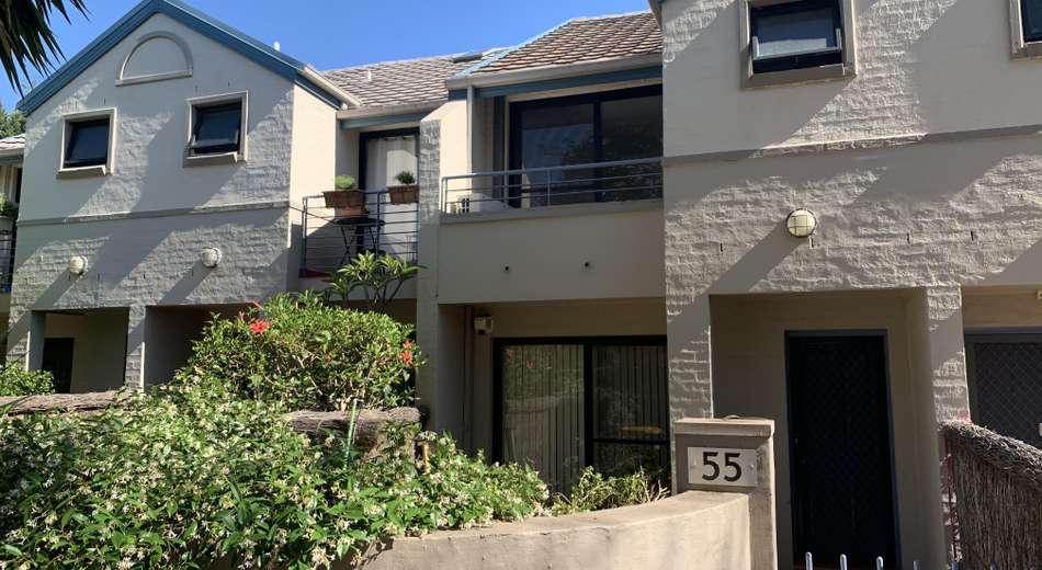 55 Combles Parade, Matraville NSW 2036