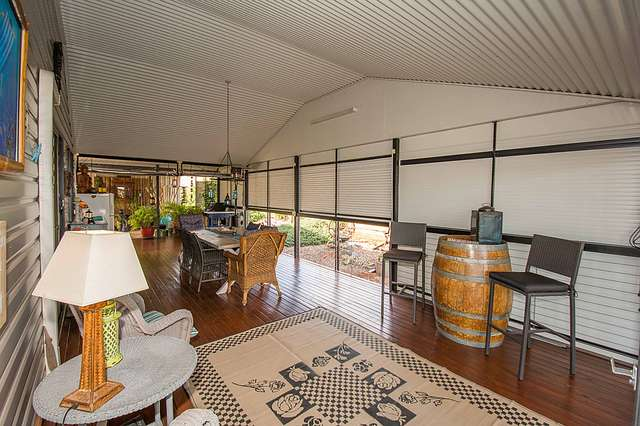 16 Heritage Drive, Childers QLD 4660