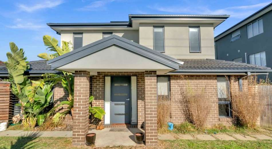 1/533 PRINCES HIGHWAY, Noble Park VIC 3174