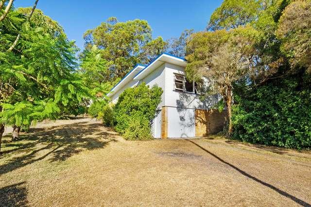 1059 Moggill Road, Kenmore QLD 4069