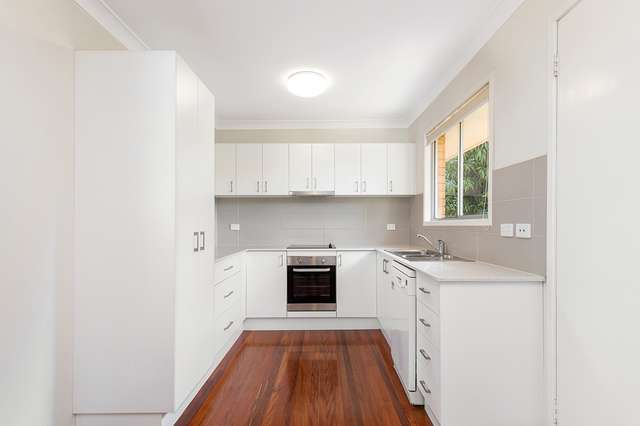 11 Kogarah Street, Tarragindi QLD 4121
