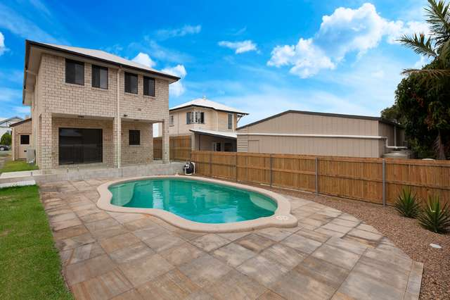 24 Zeitoun Street, Mitchelton QLD 4053
