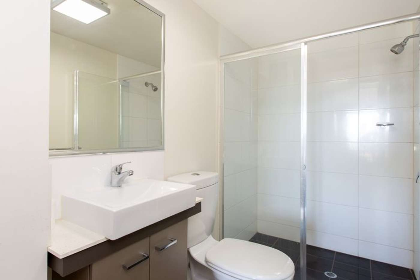 Sixth view of Homely apartment listing, 47/48 Walcott Street, St Lucia QLD 4067