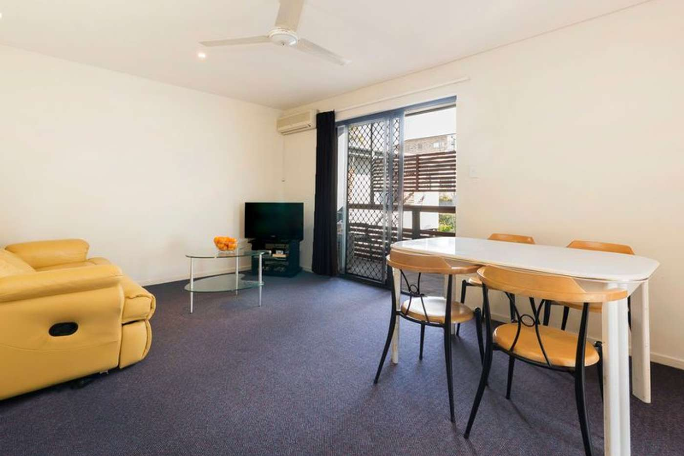 Fifth view of Homely apartment listing, 5/3 Delungra Street, Toowong QLD 4066