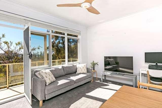 4/51C Kangaroo Street, Manly NSW 2095
