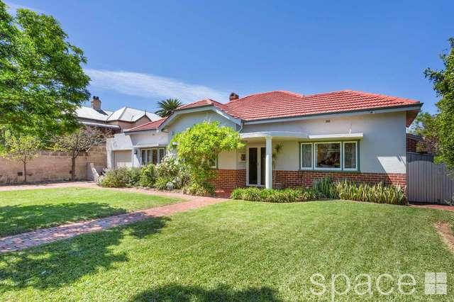 16 Windsor Road, East Fremantle WA 6158