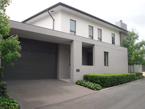 Main view of Homely house listing, 16/9 Kangaloon Road, Bowral, NSW 2576