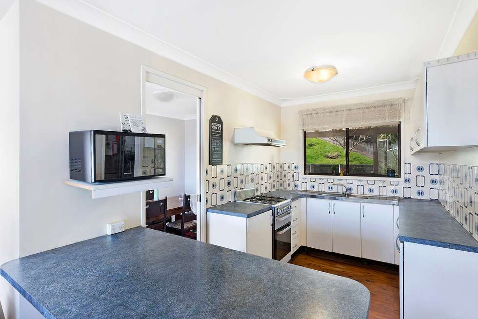Third view of Homely house listing, 34 Treeview Place, Saratoga NSW 2251