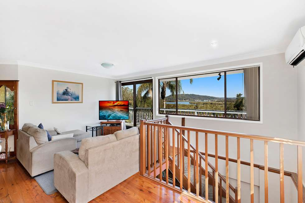 Fourth view of Homely house listing, 34 Treeview Place, Saratoga NSW 2251