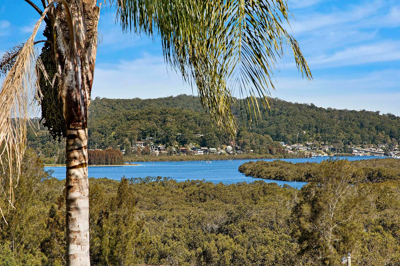 Fifth view of Homely house listing, 34 Treeview Place, Saratoga NSW 2251