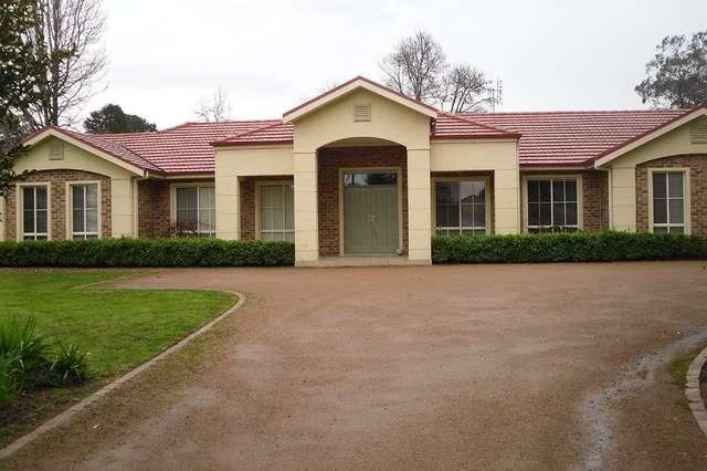 53 Toongoon Road, Burradoo NSW 2576