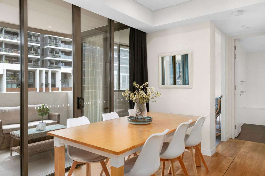Main view of Homely apartment listing, 103/8 Sam Sing Street, Waterloo, NSW 2017