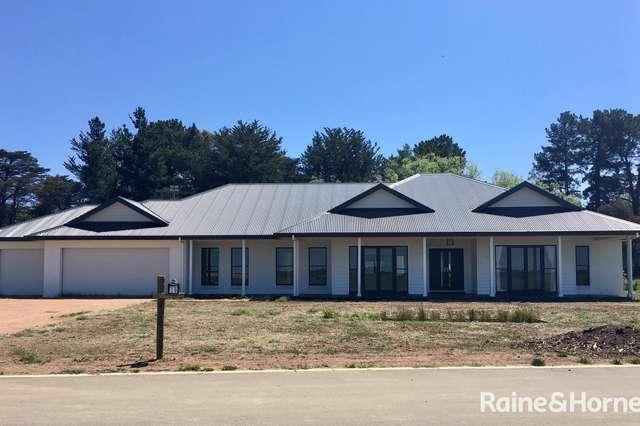 10 Tirrikee Lane, Burradoo NSW 2576