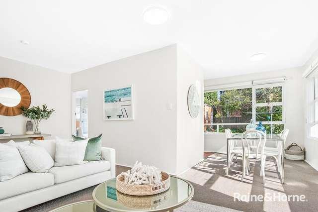 4/272 Penshurst Street, Willoughby NSW 2068