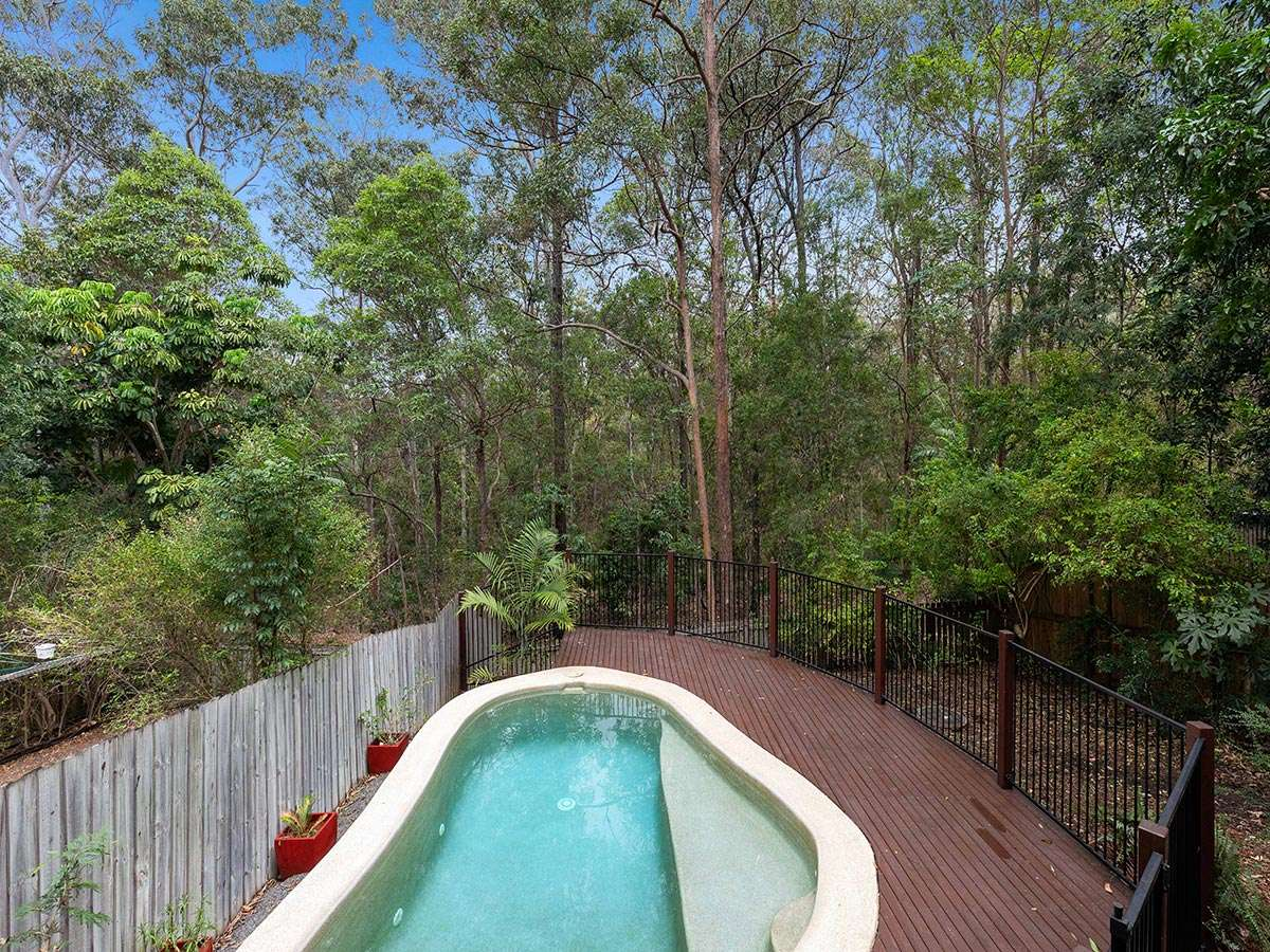 Main view of Homely house listing, 79 Marmindie Street, Chapel Hill, QLD 4069