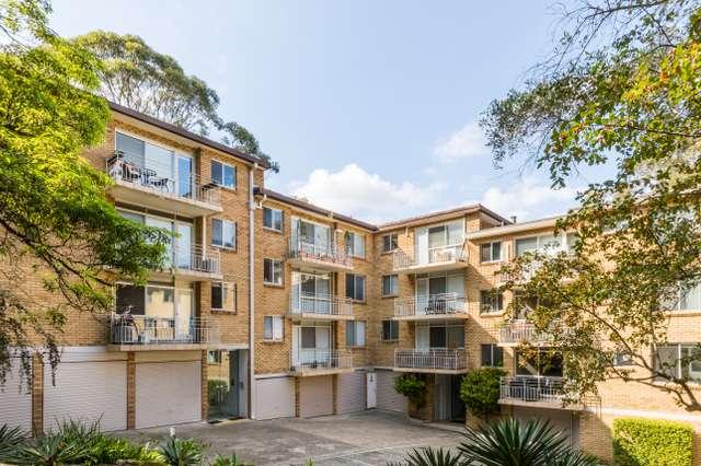 19/2 Murray Street, Lane Cove NSW 2066