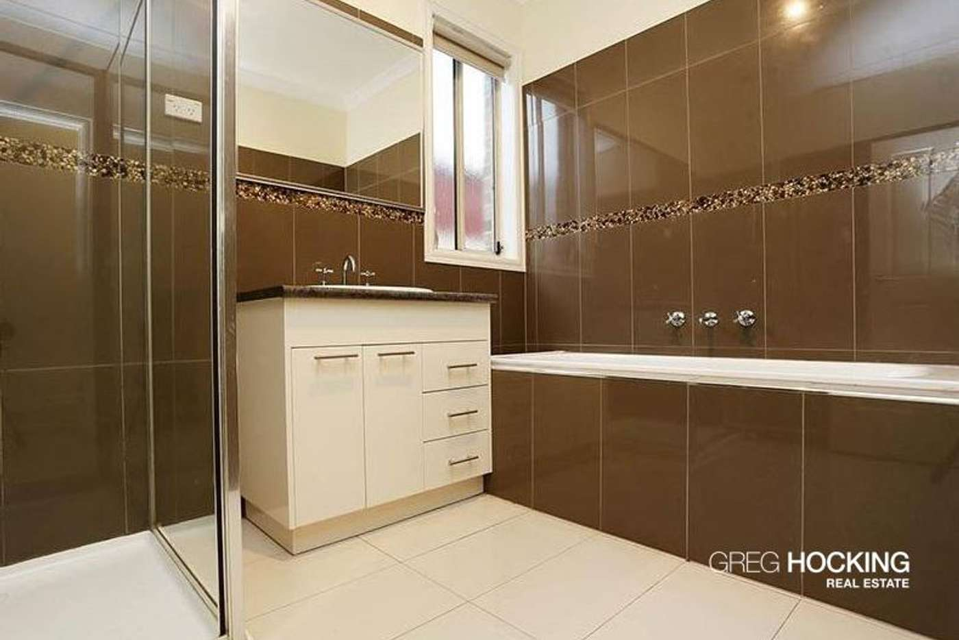 Seventh view of Homely house listing, 45 Jacaranda Drive, Taylors Hill VIC 3037